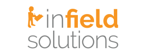 inField Solutions Inc.