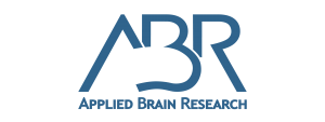 Applied Brain Research Inc. logo