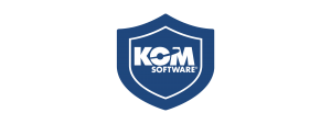 KOM Software, Inc.