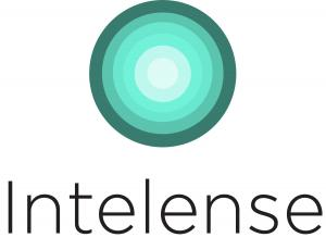 Intelense Inc