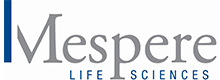 Mespere LifeSciences