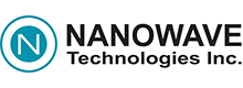 Nanowave Technologies Inc.