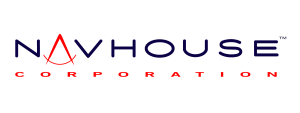 Navhouse Corporation