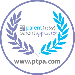 PTPA (PARENT TESTED PARENT APPROVED)