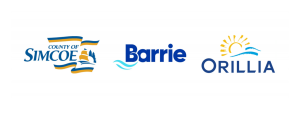 Simcoe County – City of Barrie and Orillia