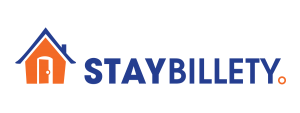 StayBillety Inc.