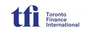 Toronto Finance International