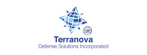 Terranova Defense Solutions