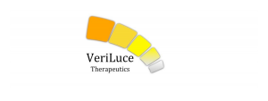 VeriLuce Therapeutics