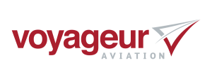 Voyageur Aviation Corp.