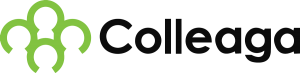 Colleaga Health Solutions Inc