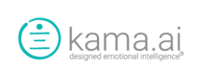 kama.ai (Kamazooie Development Corporation)