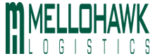 MELLOHAWK Logistics Inc.