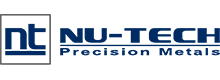 Nu-Tech Precision Metals Inc.