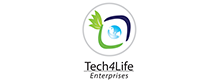 Tech4Life Enterprises
