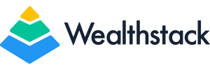 Wealthstack Solutions Inc.